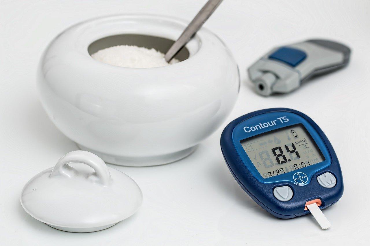 Cukrzyca, choroba metaboliczna jej rodzaje i objawy