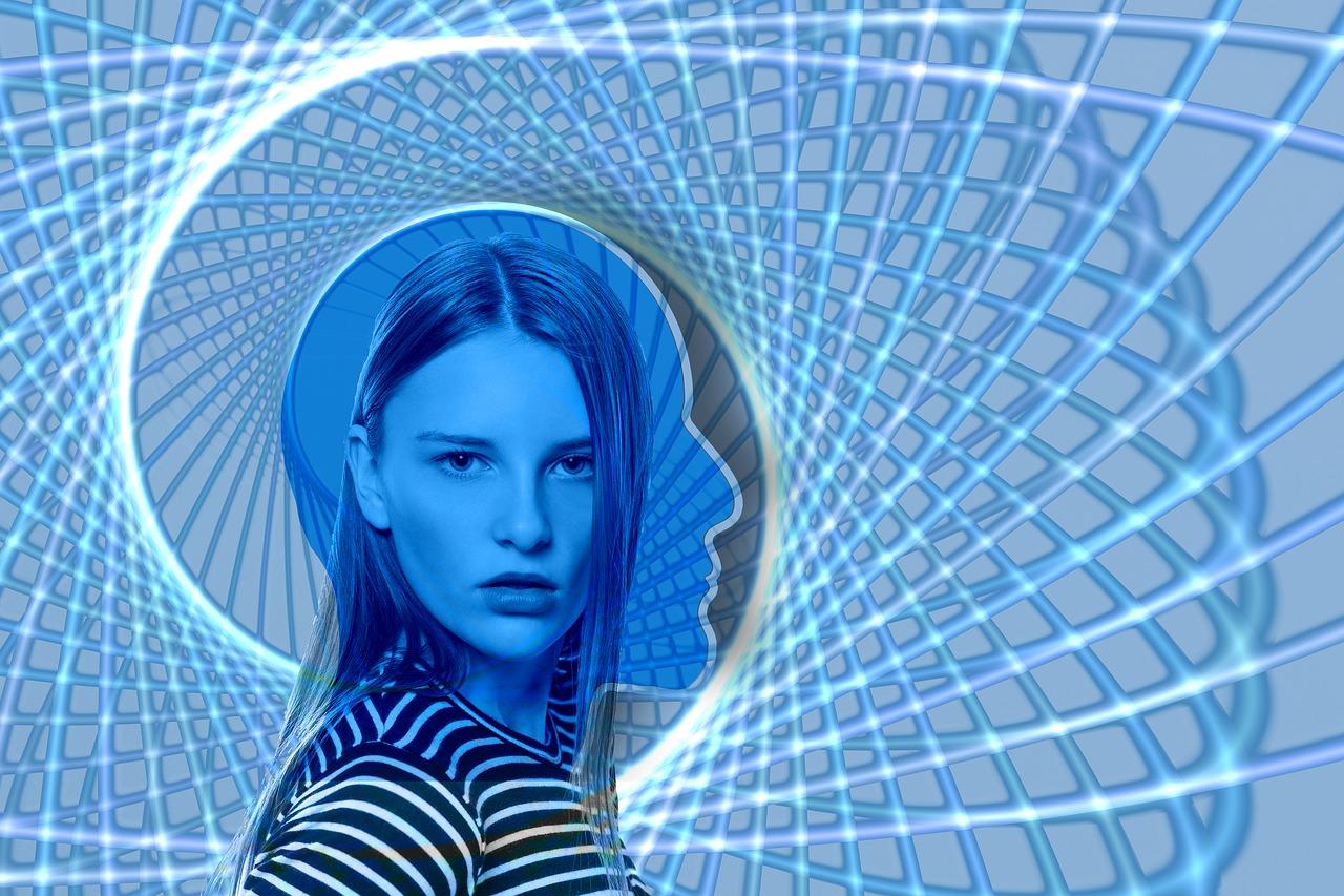 Wizyta u psychologa – kiedy się na nią zdecydować?