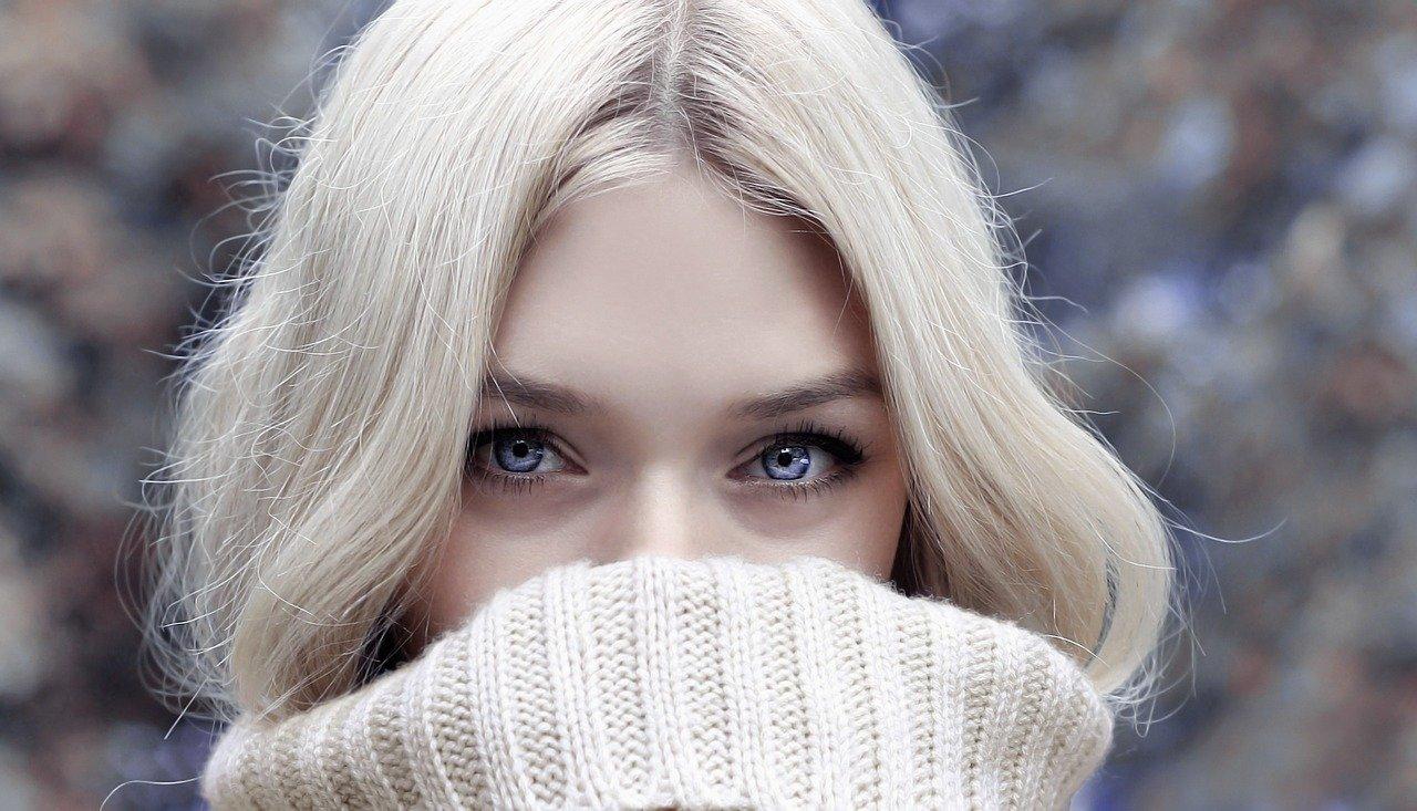 Zadbaj o twarz już teraz – główne zasady pielęgnacji twarzy